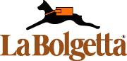 La Bolgetta srl