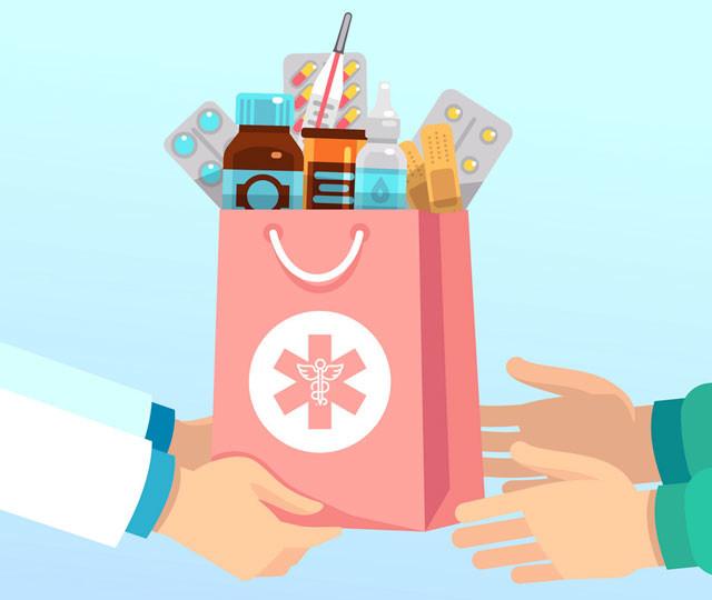 consegna-farmaci