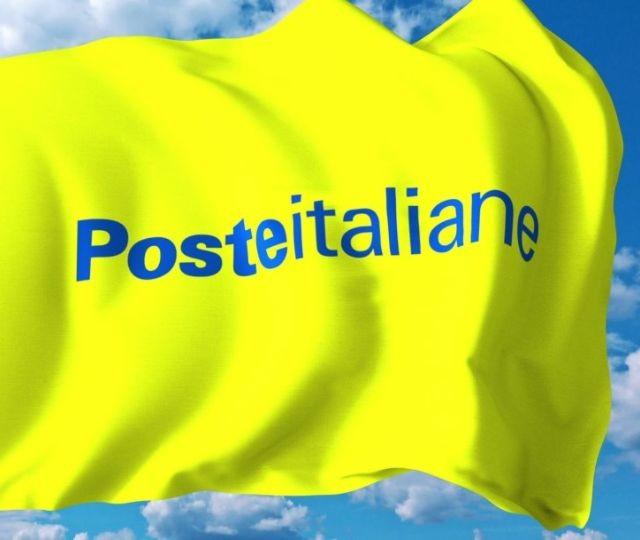 comunicato-poste-italiane